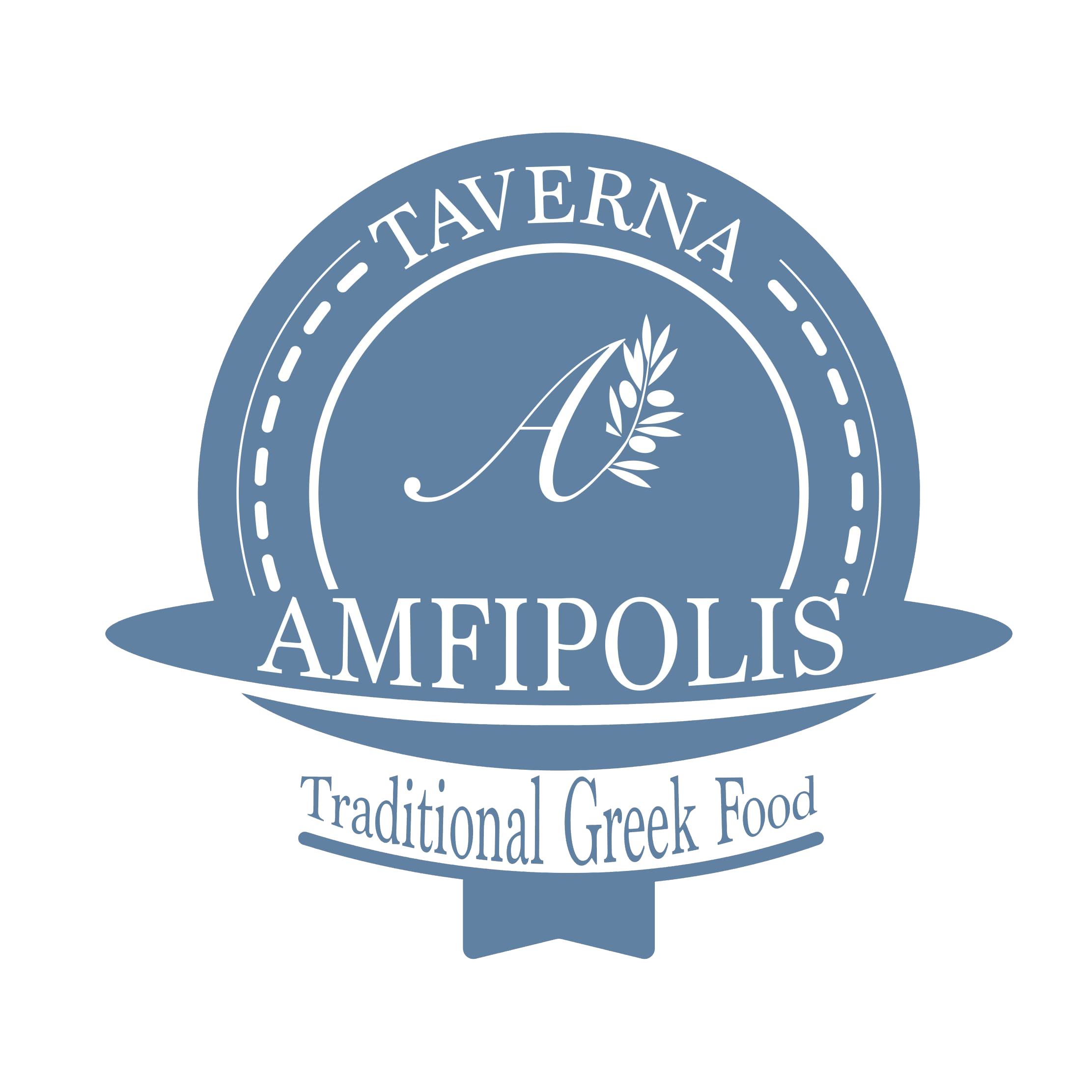 Taverna Amfipolis Norderstedt